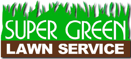 Screenshot-2019-4-2 Super Green Lawn Service